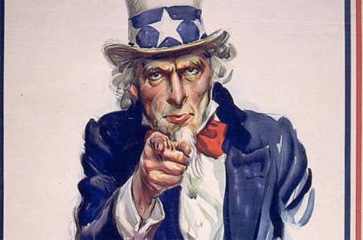 uncle sam hindu personals Polyester imported our adult uncle sam costume includes the jacket, shirt with tie, pants with cummerbund and hat.