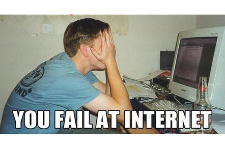 you_fail_extended_648