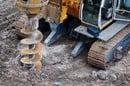 Drilling, image via_ Shutterstock