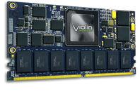 Violin Memory VIMM