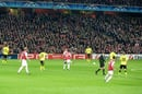 arsenal_b_dortmund_champions_league_648
