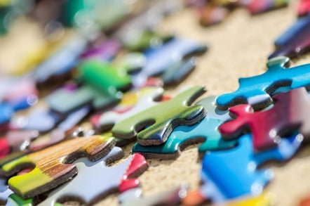 jigsaw_puzzle_648