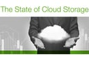 nasuni_cloud_storage_648_CROPPED