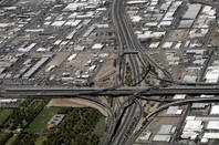 Stack_road_interchange_in_Phoeniz_AZ