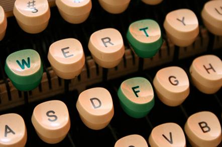 typewriter_wtf_648