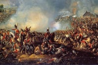 Battle_of_Waterloo_William_Sadler_II