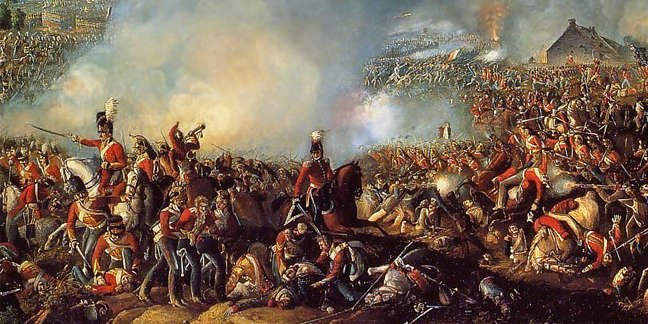 Battle_of_Waterloo_William_Sadler_II