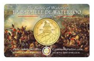 belgian_waterloo_coin