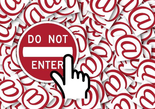 uBlock Origin ad-blocker knocked for blocking hack attack