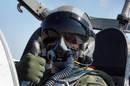 Pilot_oxygen_mask