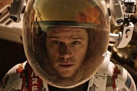 The Martian