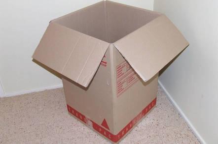 empty_box