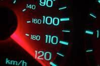 Speedometer by Nathan E Photography, Flickr under CC2.0