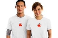 apple_people_648
