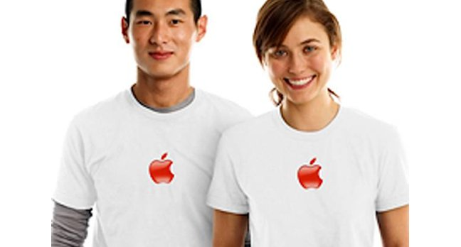 apple_people_648