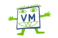 Monster virtual machine