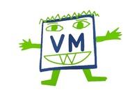 Monster virtual machine