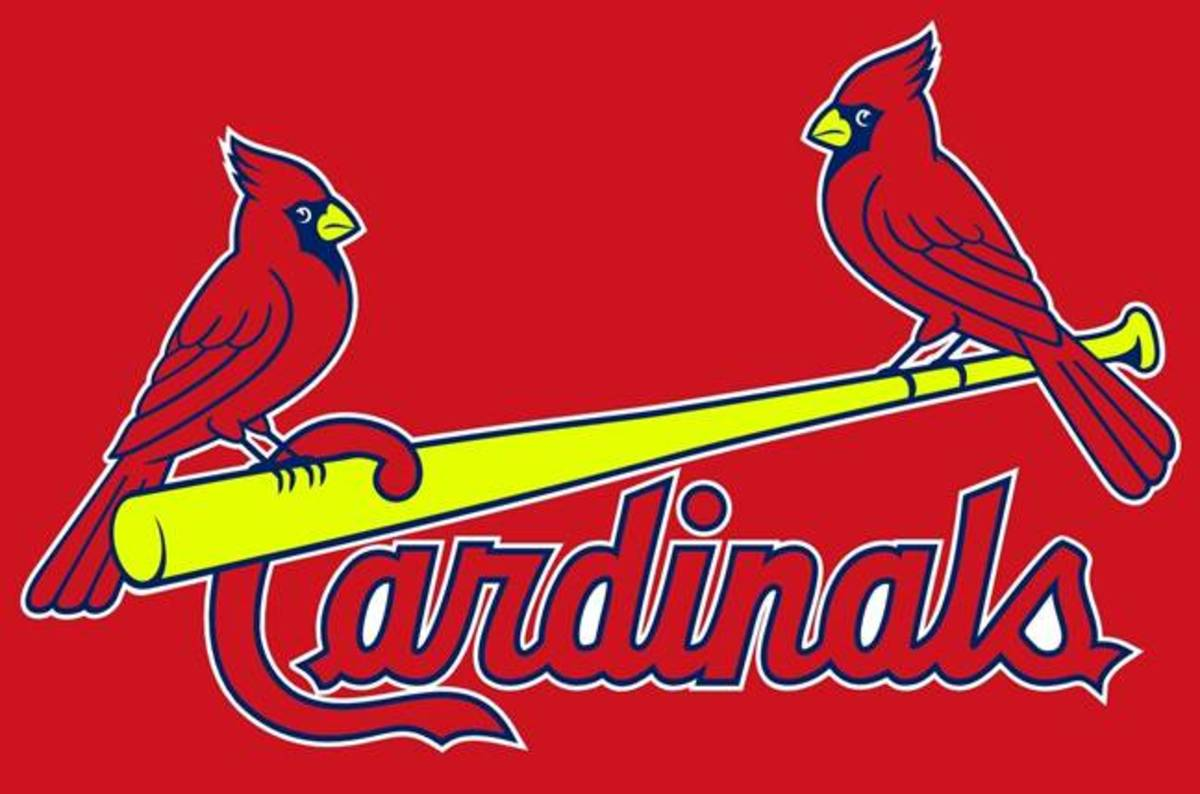Cardinal sin: Ex St Louis baseball exec cops to 'hacking' rival team's db