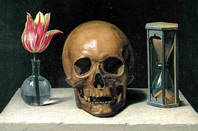 Stll_life_with_skull