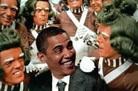 obama_oompa_loompas_648