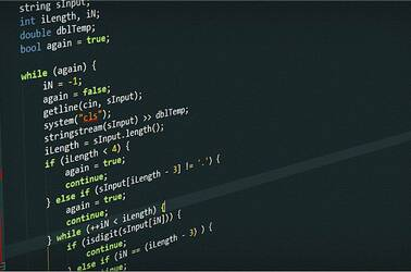 Microsoft previews free Visual Studio Code for the Web