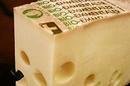 swiss_cheese_648