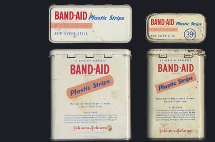 band_aid_patching_648