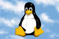 linux_tux_cloud_648