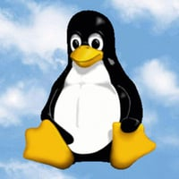 linux_tux_cloud_648