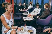 bt_tower_restaurant_648