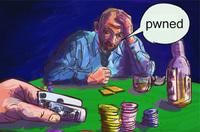 casino_security_648