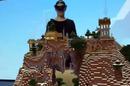 Minecraft HoloLens