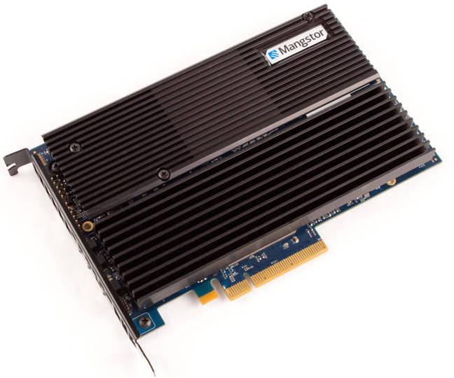 MX6300