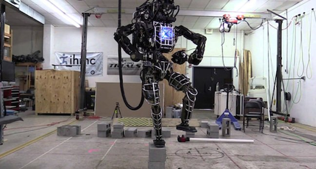ianatlas_robot_648