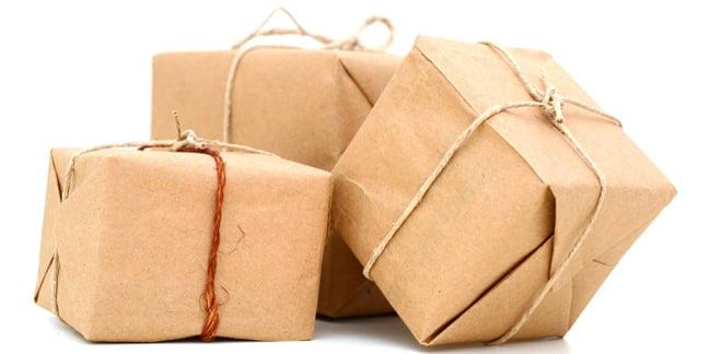 parcels_shutterstock_648