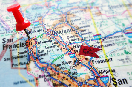 silicon_valley_shutterstock_map_648