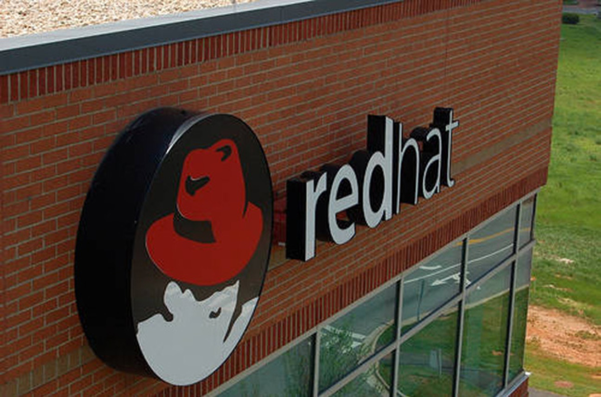 Image result for red hat