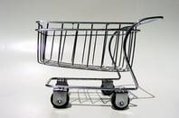 trolley_shopping_648