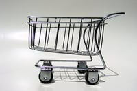 trolley_shopping_648