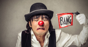 suicidal_clown_shutterstock_648