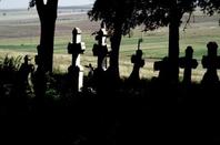 graveyard_648