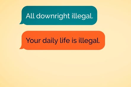 reda_video_your_daily_life_is_illegal_648