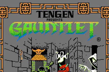 Happy 30th anniversary, Tengen! Your anti-DRM NES chip