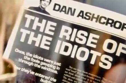 rise_of_the_idiots_nathan_barley_648