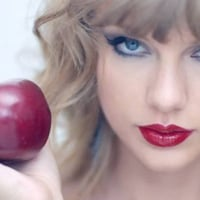 taylor_swift_apple_648
