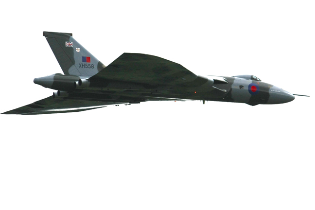 Vulcan side, photo phil_holding