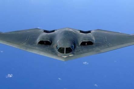 Stealth_bomber