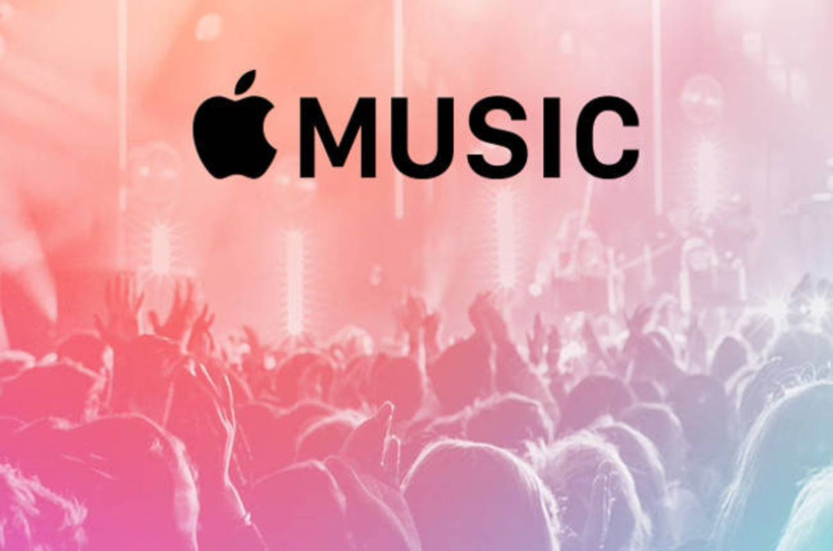 Millions Of People Forget To Cancel Apple Music