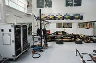 lotus_f1_with_vblock_648