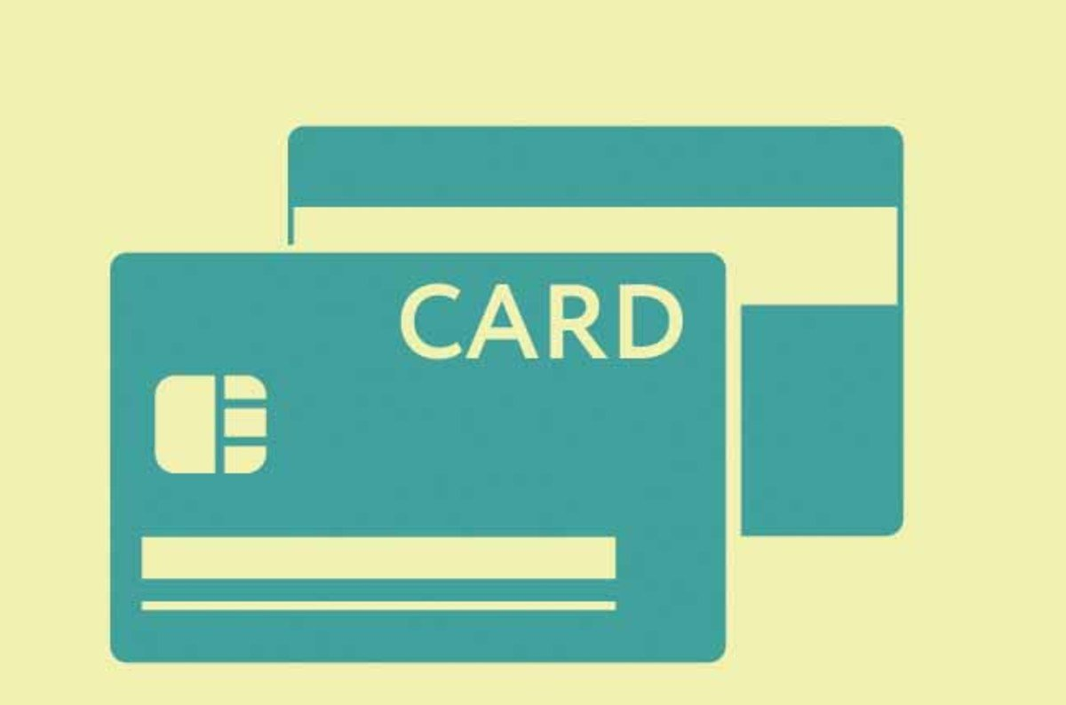 Find the best credit cards for you. Now you can compare cards side-by-side, plus get info about rewards, points, interest rates, and how to apply--all in one place.